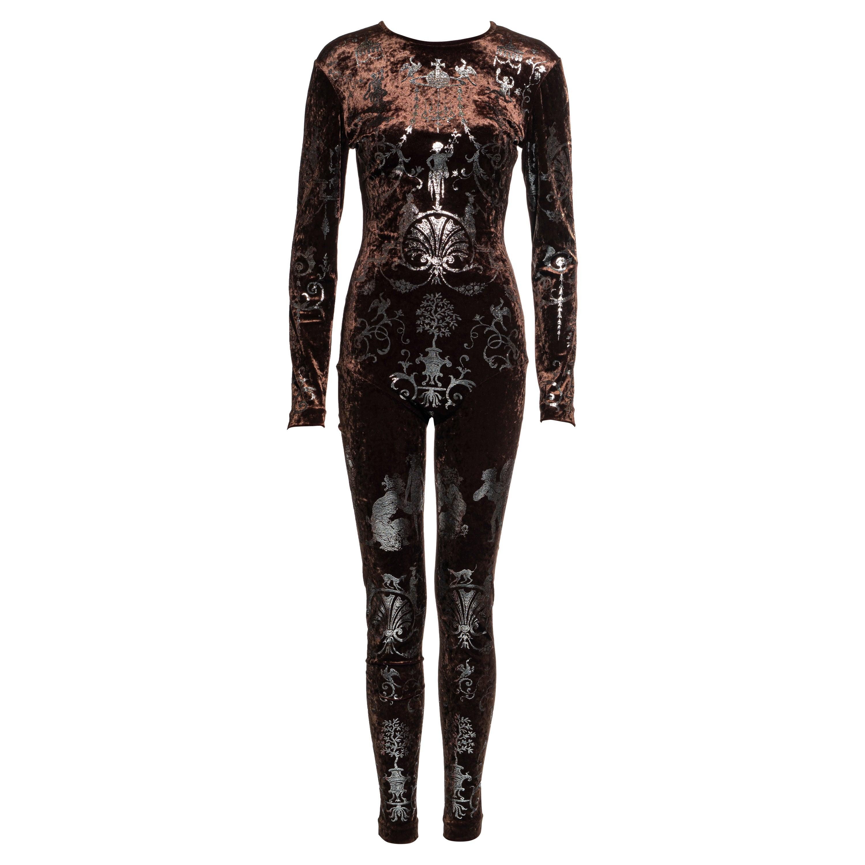 Vivienne Westwood Suits, Outfits and Ensembles