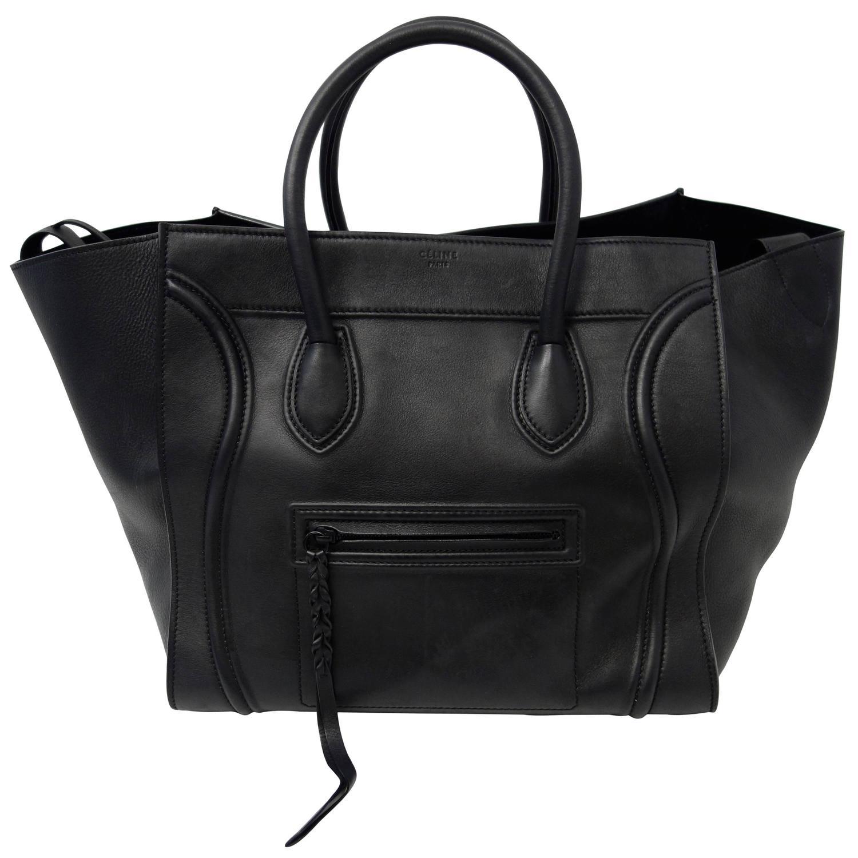 celine phantom bag for sale