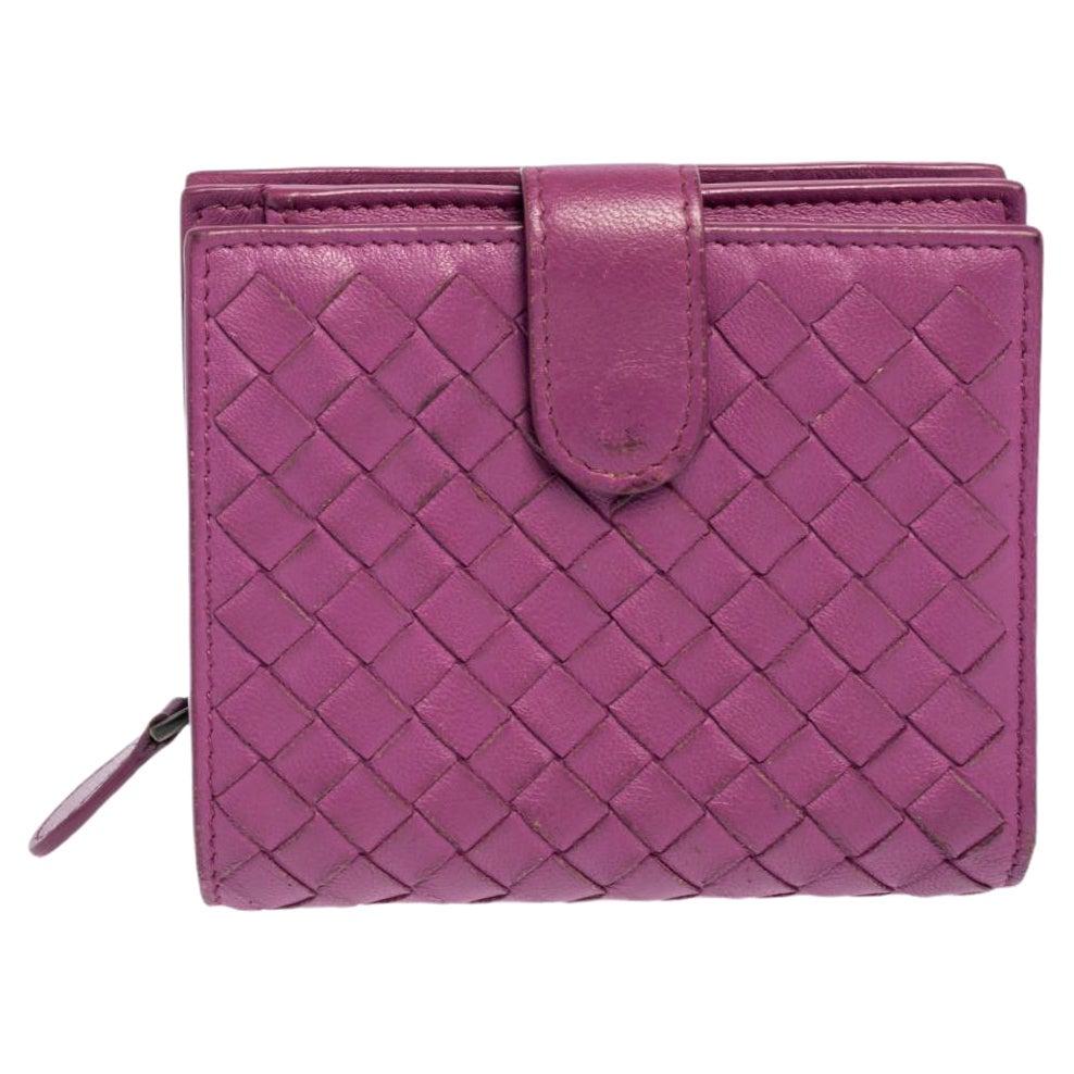 Bottega Veneta Wallets and Small Accessories