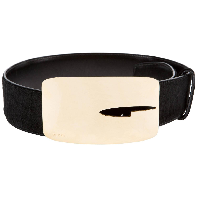 stitch leather john main tom orange jeeko online belt detail pdp ford lewis at buyboss tan boss com rsp johnlewis