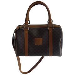celine handbags toronto