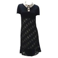 Chanel Coco Cuba Libre  Dress