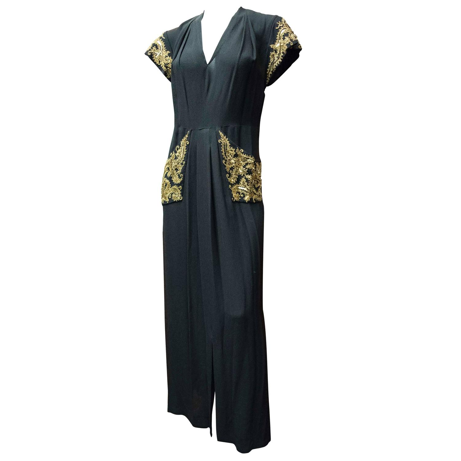 Uk Evening Dresses Sale 17