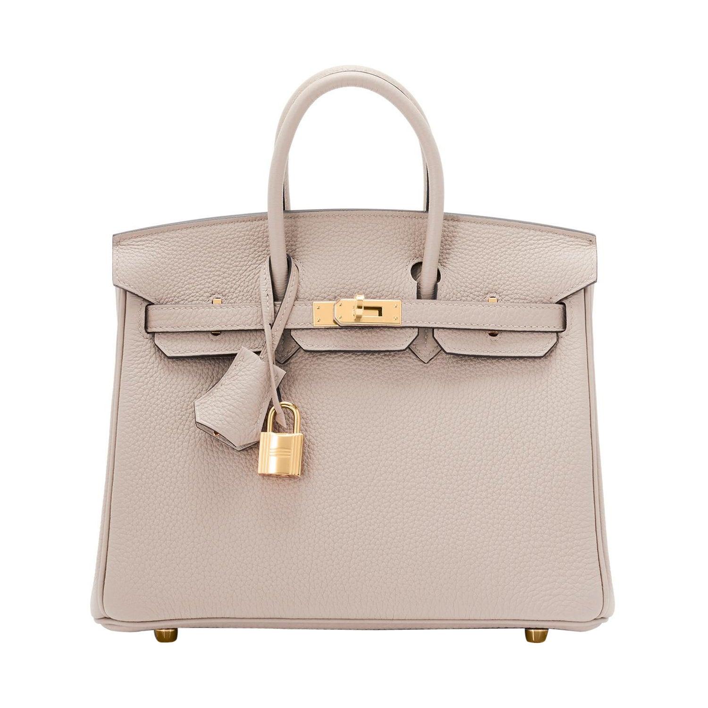 Birkin Bag