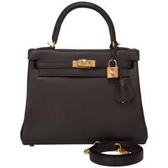 hermes knockoff handbags - Vintage Herm��s Top Handle Bags - 801 For Sale at 1stdibs - Page 9