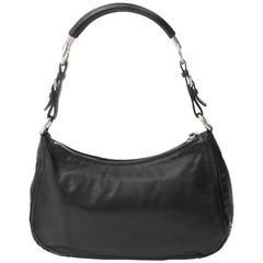Vintage Prada Handbags and Purses - 121 For Sale at 1stdibs