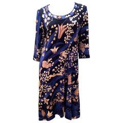 Averardo Bessi Dress - NWT