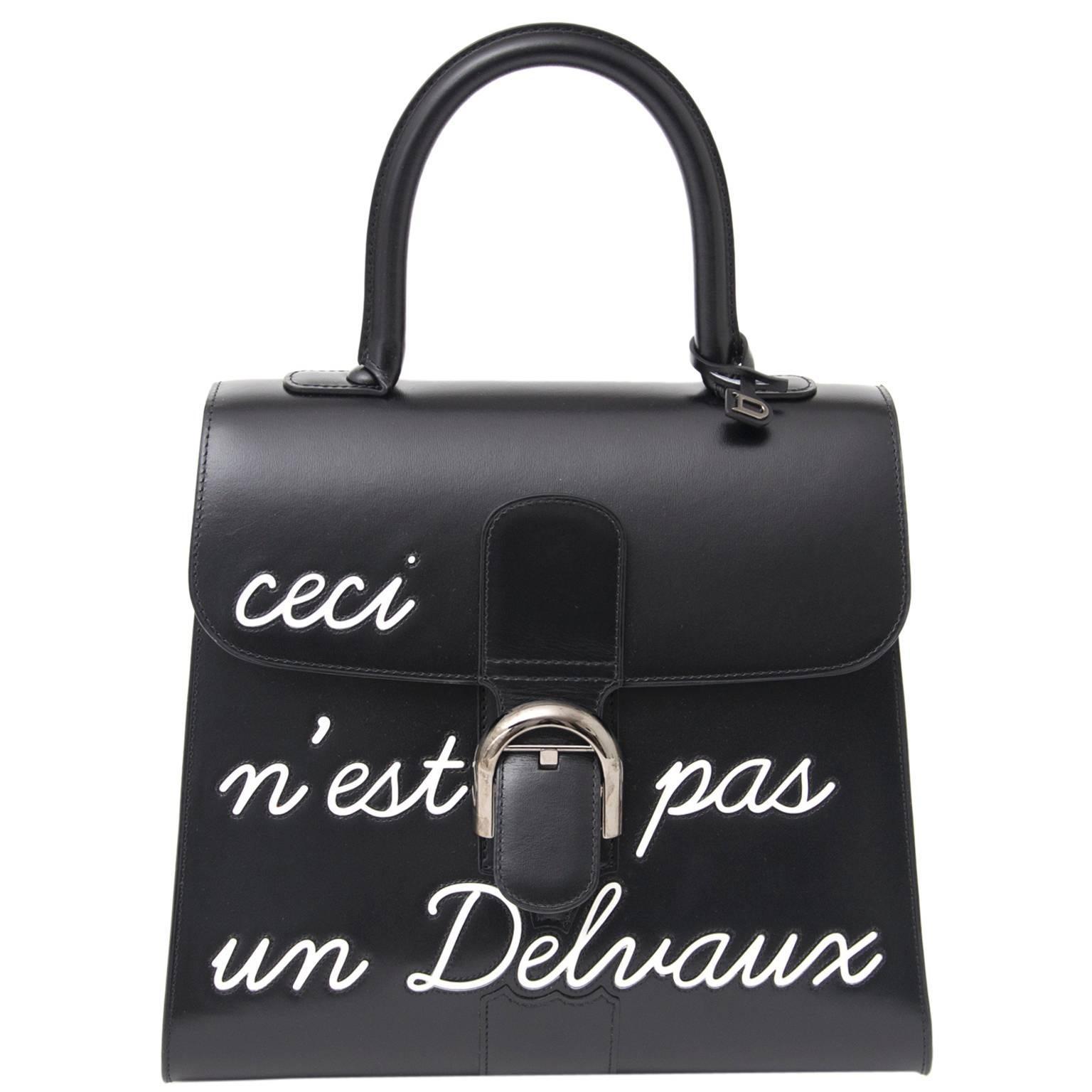8cc4779193f6 Labellov Handbags and Purses - 1stdibs - Page 8
