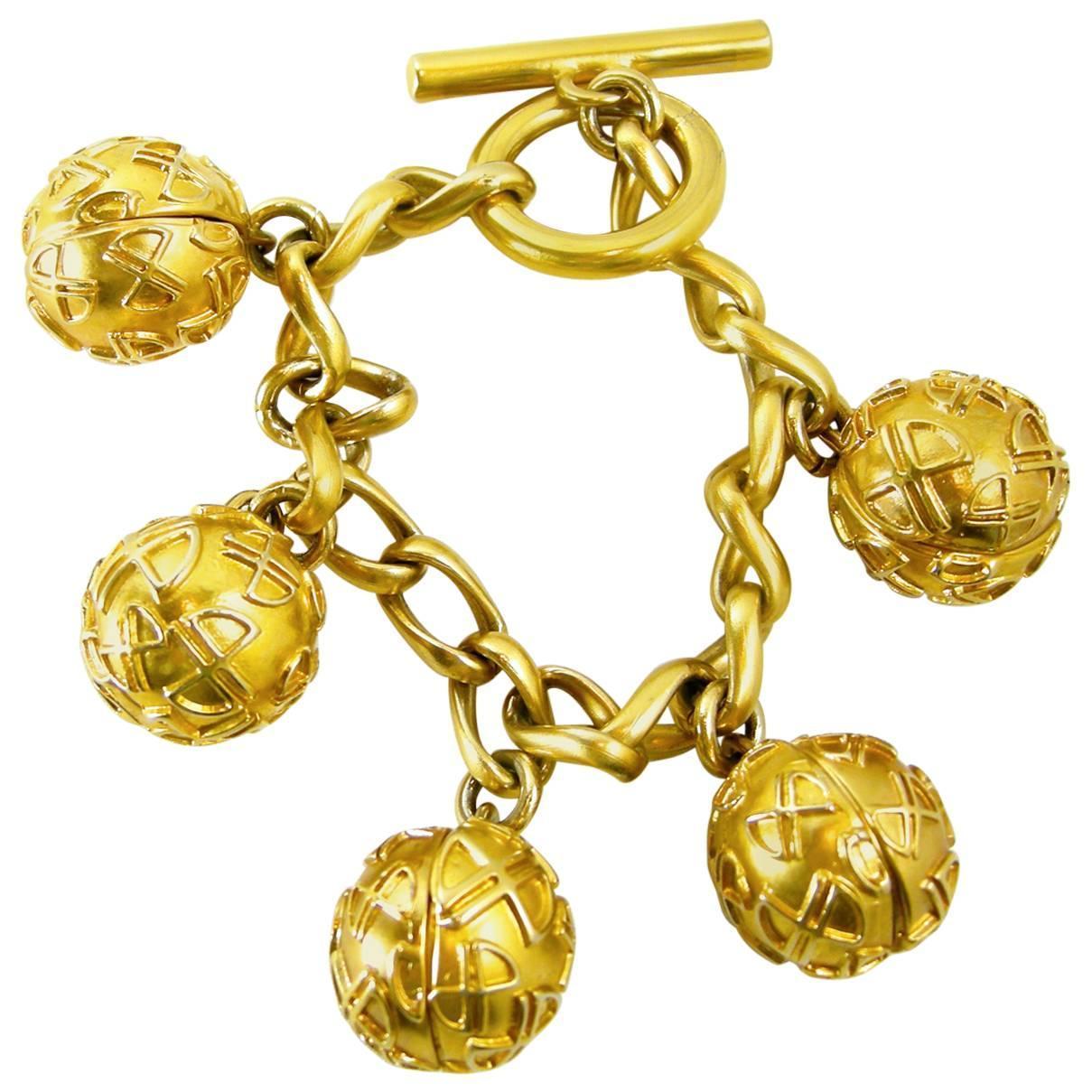 Jewelry   Amazon.com