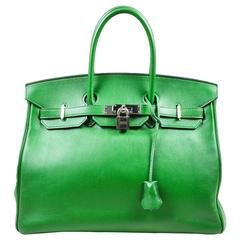 hermes purses prices - Vintage top handle bags For Sale in USA - 1stdibs - Page 8