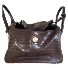 Vintage Herm��s Handbags and Purses - 1,429 For Sale at 1stdibs ...