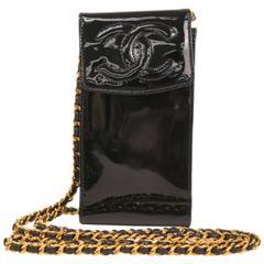NEWFOUND LUXURY Handbags and Purses - Chicago, IL 60133 - 1stdibs ...