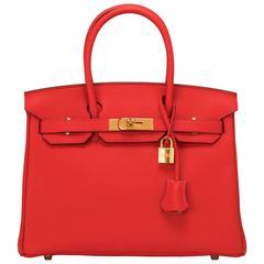 Vintage Hermes Fashion: Bags, Clothing \u0026amp; More - 2,591 For Sale at ...