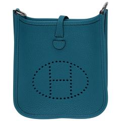 Vintage Herm¨¨s Handbags and Purses - 1,318 For Sale at 1stdibs ...