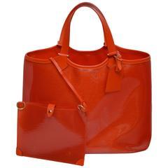 hermes kelly bag replica - Vintage top handle bags For Sale in Palm Beach - 1stdibs
