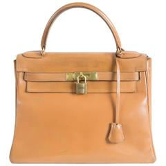 how to buy hermes birkin bag - Vintage handbags and purses For Sale in Europe - 1stdibs - Page 2