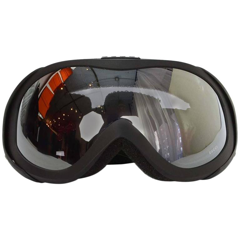 1a57027deed Gucci Ski Goggles Sale - Bitterroot Public Library