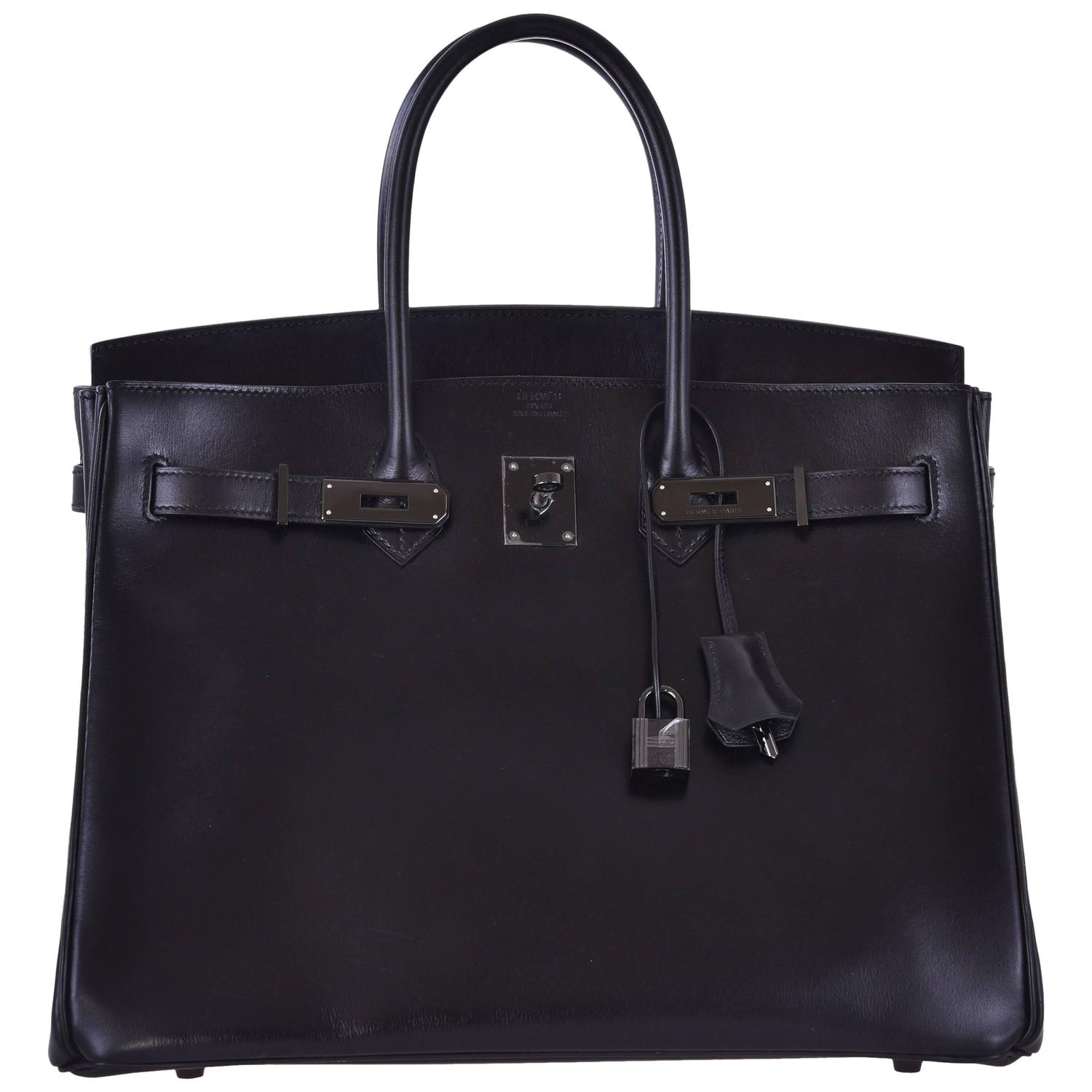 birkin bag hermes replica - Vintage Herm��s Top Handle Bags - 781 For Sale at 1stdibs - Page 7