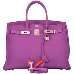 Vintage Hermes Fashion: Bags, Clothing \u0026amp; More - 2,629 For Sale at ...