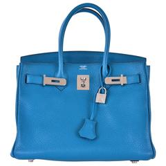 Vintage handbags and purses For Sale in New York City - 1stdibs ...