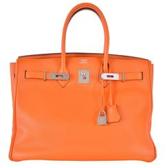 hermes birkin bag replica - Vintage handbags and purses For Sale in New York City - 1stdibs ...