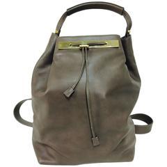 sacs hermes paris - Vintage handbags and purses For Sale in USA - 1stdibs - Page 9
