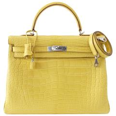 replica hermes birkin bag - Vintage Herm��s Handbags and Purses - 1,386 For Sale at 1stdibs ...