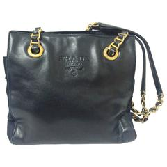 prada bag online - Vintage Prada Handbags and Purses - 120 For Sale at 1stdibs