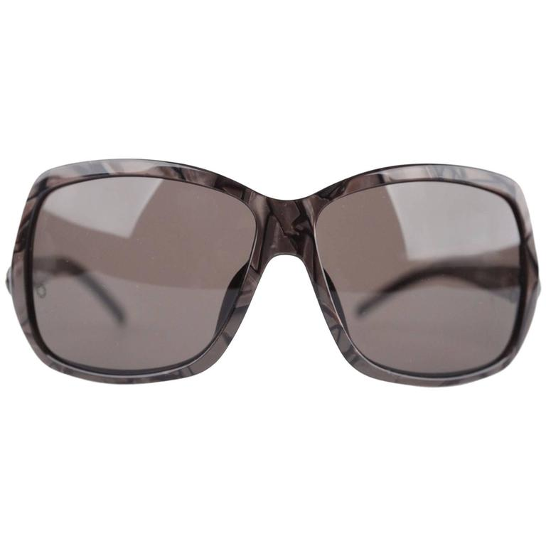 brand glasses mont blanc mb425s 16a Shop from the world's largest selection and best deals for montblanc men's metal sunglasses  brand new - mont blanc  mont blanc sunglasses mb504s 16a.