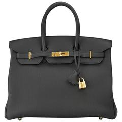 hermes birkin fake - Vintage Herm��s Top Handle Bags - 781 For Sale at 1stdibs - Page 6