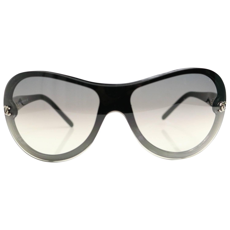 73a560be448a Chanel Aviator Sunglasses Sale