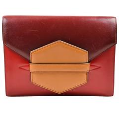 how much birkin bag - Vintage clutches For Sale in USA - 1stdibs - Page 2