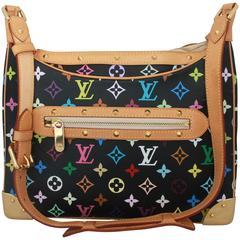 hermes birkin outlet - Vintage and Designer Bags - 7,981 For Sale at 1stdibs - Page 9