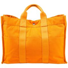 replica hermes bag - Vintage Herm��s Tote Bags - 99 For Sale at 1stdibs