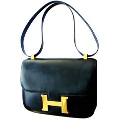 Vintage Herm��s Handbags and Purses - 1,386 For Sale at 1stdibs ...