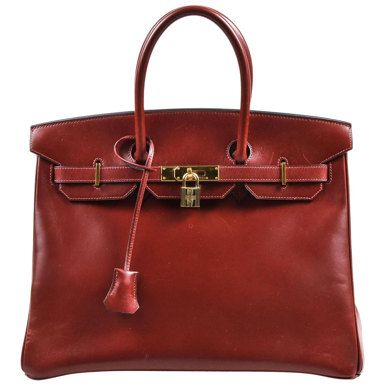 handbags hermes outlet - Vintage Herm��s Top Handle Bags - 781 For Sale at 1stdibs - Page 6