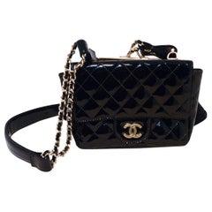 72c5b14d63d69b Vintage Chanel Shoulder Bags - 1,969 For Sale at 1stdibs - Page 10