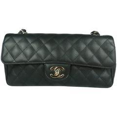 Bag Mademoiselle Baguette 25cm