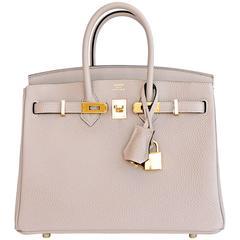 hermes birkin bag replica - Chicjoy Fashion - New York, NY 10003 - 1stdibs - Page 2