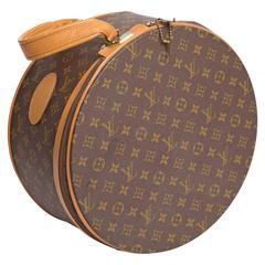 knock off birkin bags - Borris Bally Fashion - 1 For Sale at 1stdibs