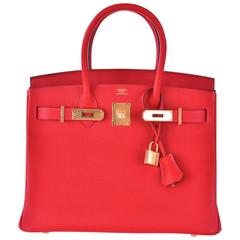 hermes birkin 40 in gold boxcalf leather and gold tone hardware