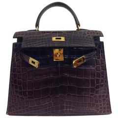 Vintage Herm¨¨s Handbags and Purses - 1,419 For Sale at 1stdibs