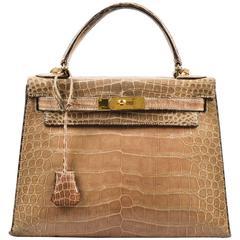 Vintage Handbags and Purses at 1stdibs - Page 4