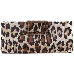 Vintage clutches For Sale in USA - 1stdibs