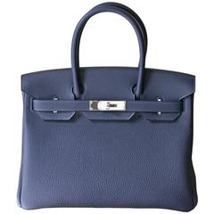 hermes kelly bag replica - Herm��s at 1stdibs - Page 14