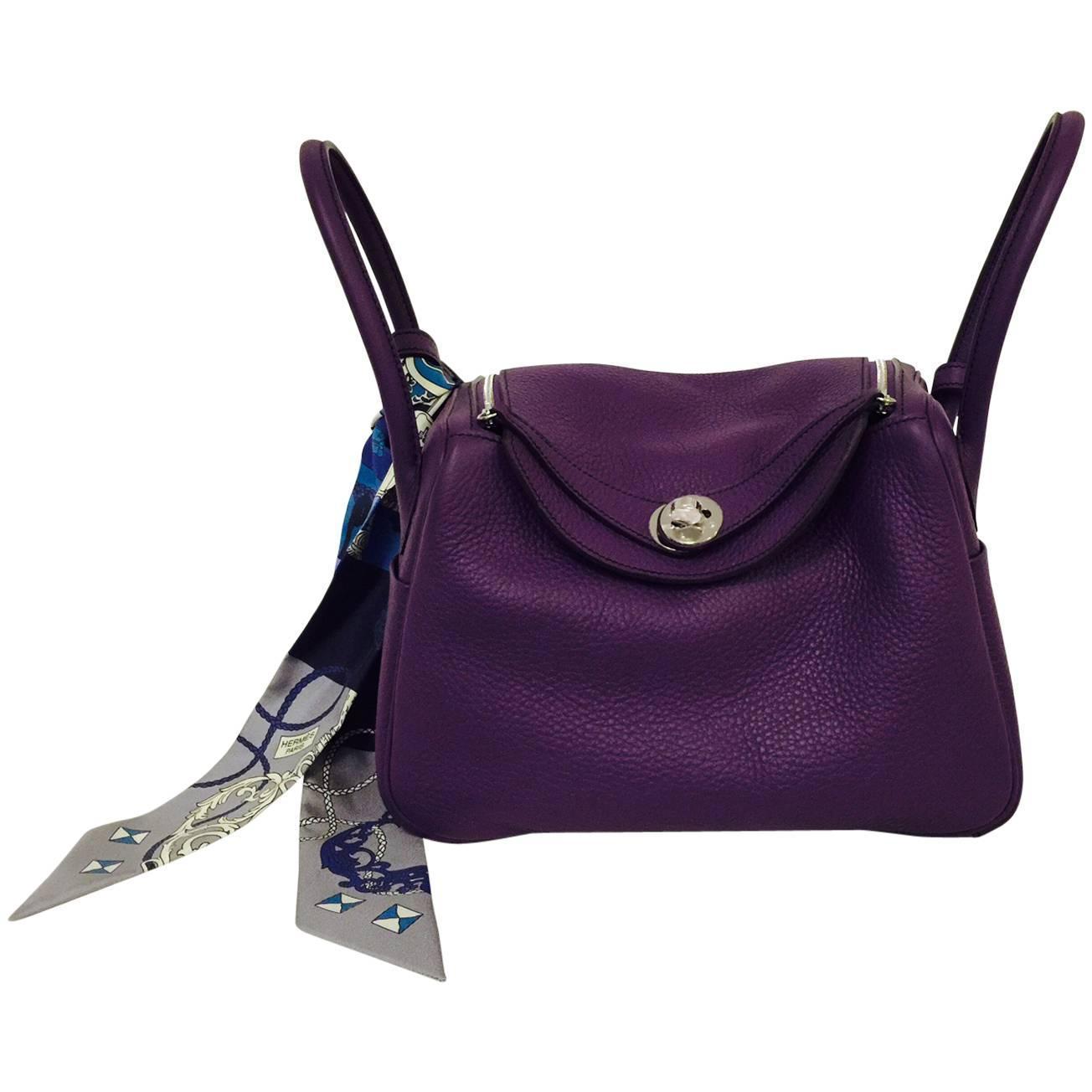 hermes messenger - Vintage Herm��s Handbags and Purses - 1,378 For Sale at 1stdibs ...