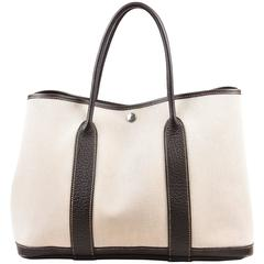 Contemporary Top Handle Bags at 1stdibs