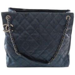 Bag 34cm Chanel