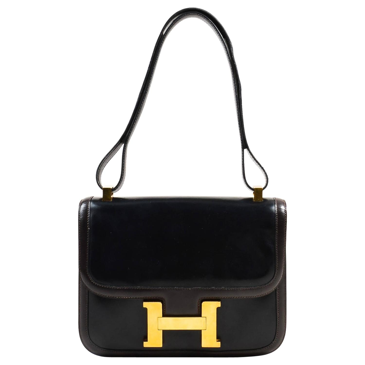 handbags hermes outlet - Vintage Herm��s Shoulder Bags - 235 For Sale at 1stdibs - Page 2