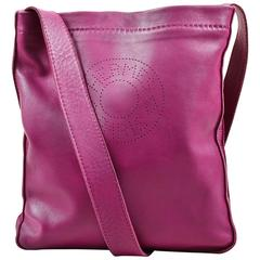 price of hermes birkin bag - Vintage Herm��s Handbags and Purses - 1,431 For Sale at 1stdibs